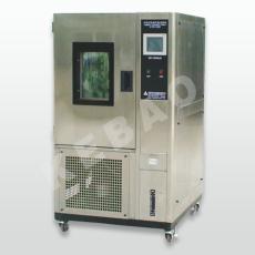 可程式恒溫恒濕試驗箱 KB-TH-S系列