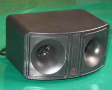 QC101-B型超声波驱鼠器灭鼠器