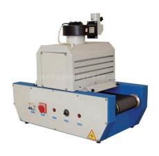 手机壳UV漆专用固化机 台式UV机 桌面式UV固化机