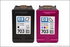 HP703墨盒 墨盒供应商
