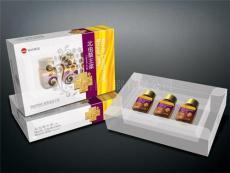 pvc包裝印刷 pvc包裝盒印刷 pvc彩盒印刷