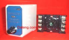 UQK-40浮球液位控制器