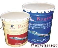 廣西北海琥固珀粘鋼膠