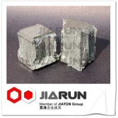 稀土合金材料 钐铁合金