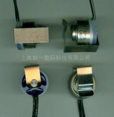 艾黙生防潮密封式溫度控制器37T系列