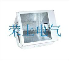 GT001-W 防水防尘防震泛光灯