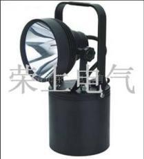 BAD309A 多功能强光防爆探照灯 氙气灯
