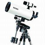 博冠天文望遠鏡 系列馬卡 150/1800 SCT版 EM10+主鏡