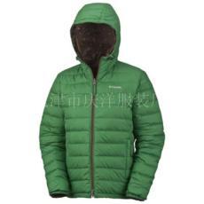 外单羽绒服-外单羽绒服批发-外单羽绒服生产厂家Qin