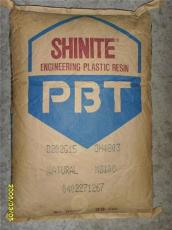 供應PBT日本三菱 5010GN6塑膠原料