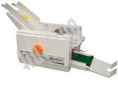 ZE系列自动折纸机/折页机