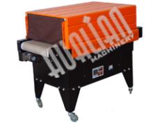 BS-A系列热收缩包装机