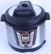 電壓力鍋加盟 電壓力鍋地方網站 福滿家電壓力鍋