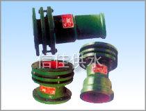 热力管道伸缩器