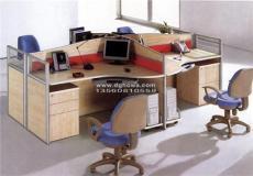 辦公室用辦公屏風 開放式辦公家具 東莞常平辦公屏風