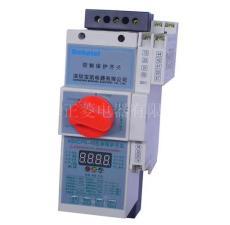 KB0-45控制与保护开关电器