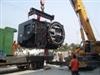 北京天壇瑞祥承接各種大型設備吊裝 搬運 就位