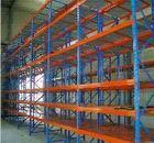 供應模具架-蘇州美德貨架倉儲物流設備有限公司 價格優