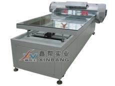 家電產品數碼彩印機設備