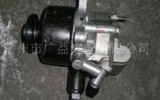 供應EQ7200剎車總泵拆車件 原廠件 全車件