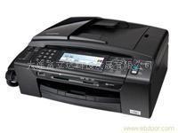 供應大連兄弟打印機噴墨一體機MFC-250C