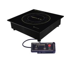 四方形子母鍋專用電磁爐/大功率火鍋電磁爐/鍋中鍋火鍋