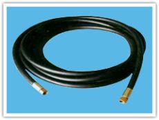 優質高壓油管選天津亞宇橡塑 專業品質