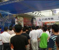武汉会议设备租赁 武汉展览设备出租 武汉会展设备租赁