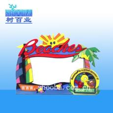 深圳塑膠相框 相框素材