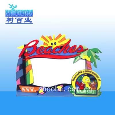 深圳塑胶相框 相框素材
