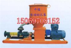 FZM型橡膠封孔器 煤層注水封孔器