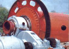 球磨機廠家-河南豫龍重工球磨機設備/礦山球磨機工作效率