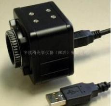 显微镜数码摄像头销售 品质保证