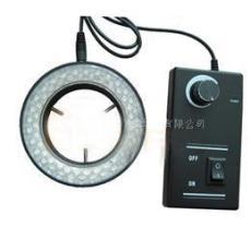 显微镜LED灯销售 消费者放心品牌