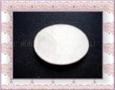 廣州單面不干膠夾座膠墊 供應橡膠制品 訂做塑膠防護墊