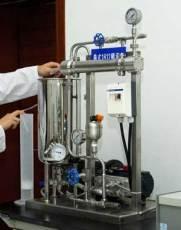 卷式膜中试 小试实验设备