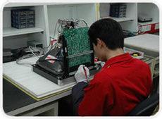 電腦維修 張江電腦維修 張江電腦維修公司