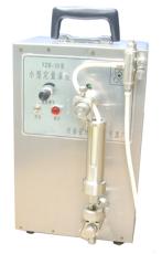 小型定量灌装机