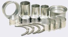 RCB-GXL 铝锡合金轴承