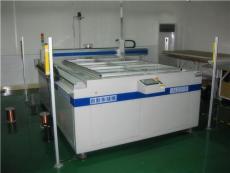 電子白板編網機 電子白板織網機 電子白板織線機