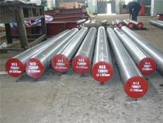 模具鋼/合金工具鋼/PM-35透氣鋼