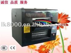 個性水晶印刷機 個性打印機 萬能印刷機