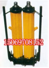 液壓推溜器 YT4 6A液壓推溜器