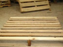 嘉定木托盤加工廠-ebd