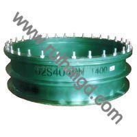 齐全供应各种规格防水套管 防水套管材质 防水套管标准