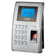 科密338A-U考勤机出售 科密考勤机维修 广州打卡钟维修