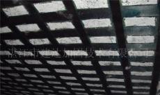 佛山粘碳纖維加固工藝流程