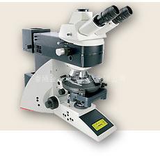 供應徠卡Leica偏光顯微鏡DM4500P