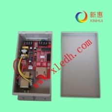 LED數碼管控制器 LED點光源控制器 LED洗墻燈控制器