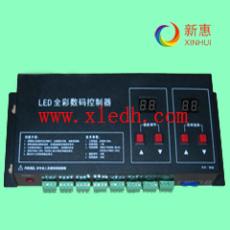 LED控制器 SD卡控制器 LED輪廓燈控制器 亮化控制器